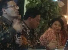 Strategi Adu Domba dengan Hoaks di Indonesia Tidak Berhasil 100%, Ini Alasannya