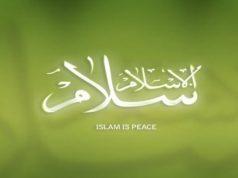 islam-itu-indah