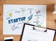 Ilustrasi-bisnis-startup