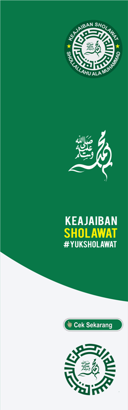 banner sholawat 2