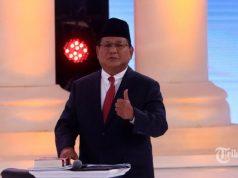 debat-kedua-calon-presiden-pemilu-2019