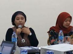 Fatayat Nahdlatul Ulama