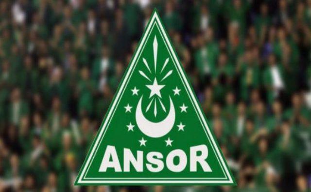 GP Ansor Sukseskan Pemilu, Jika Ada Gerakan GOLPUT Kami Tak Diam