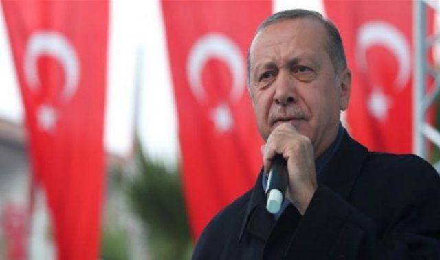 erdogan-pm-selandia-baru