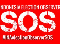 INA-election-observer-sos