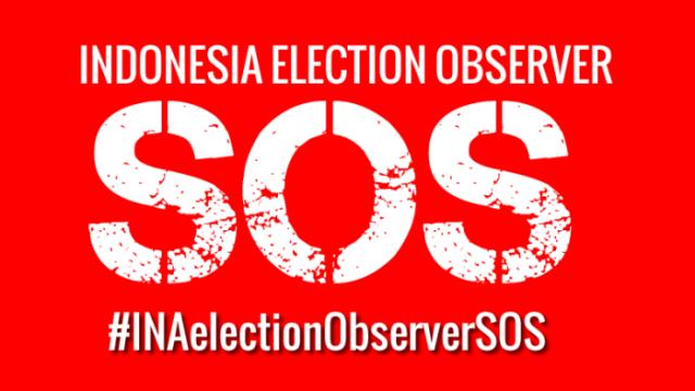 INA-election-observer-sos