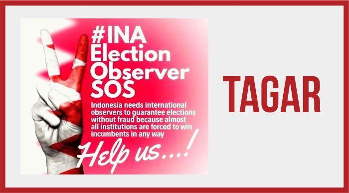 #INAelectionObserverSOS