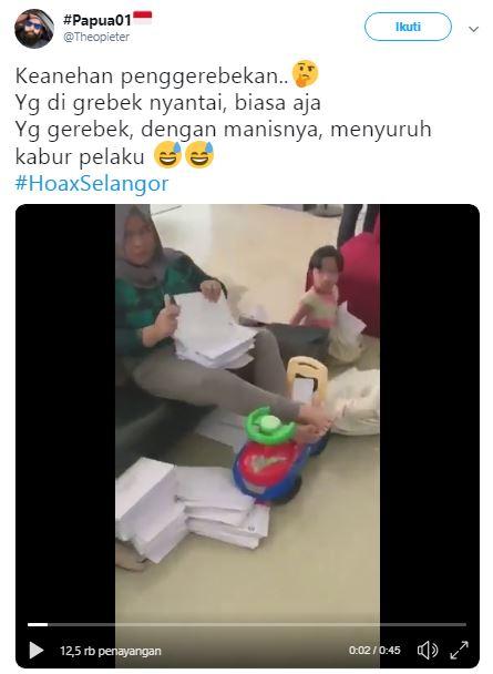 Keanehan-suart-suara-tercoblos-di-malaysia (2)