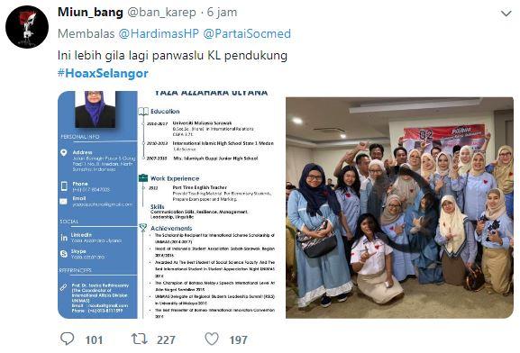 Keanehan-suart-suara-tercoblos-di-malaysia (6)