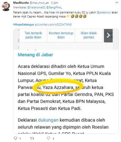 Keanehan-suart-suara-tercoblos-di-malaysia (7)