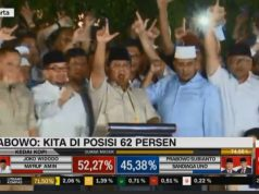 prabowo-press