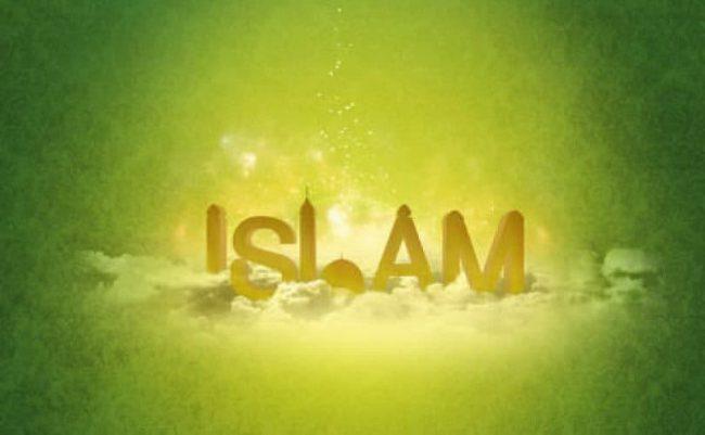 tentang-islam