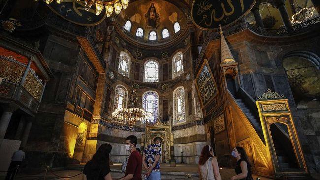 wisata-hagia-sophia-di-istanbul