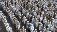 10 Keistimewaan Umat Nabi Muhammad SAW