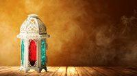 Di Tengah Pandemi Corona, Tiga Lembaga PBNU Bahas Persiapan Ramadhan di Tengah Pandemi
