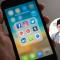 Bermuamalah di Media Sosial, Kejujuran Sangat Penting