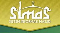 Cara Daftarkan Masjid atau Mushala ke SIMAS